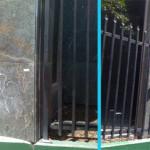 Graffitionmarbel